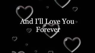 Westlife - Close Your Eyes Lyrics