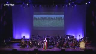 Magische Muziekfabriek: Het Olifantje Babar