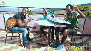 LIVE: GISA CY'INGANZO||Nagarutse gusana imitima#Iyumvire ijwi ryumwimerere#Kidumu nawe ararira: