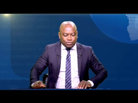POLITITIA - Togo: Ce qu'il faut retenir de la médiation de la CEDEAO (1/3)