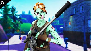#77IsSus A Fortnite Montage-Without Me (Ft.Juice WRLD)