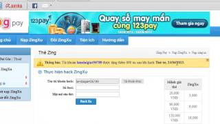 Game | Hack Ngọa Long Hack Xu Ngọa Long Hack Zing Xu | Hack Ngoa Long Hack Xu Ngoa Long Hack Zing Xu