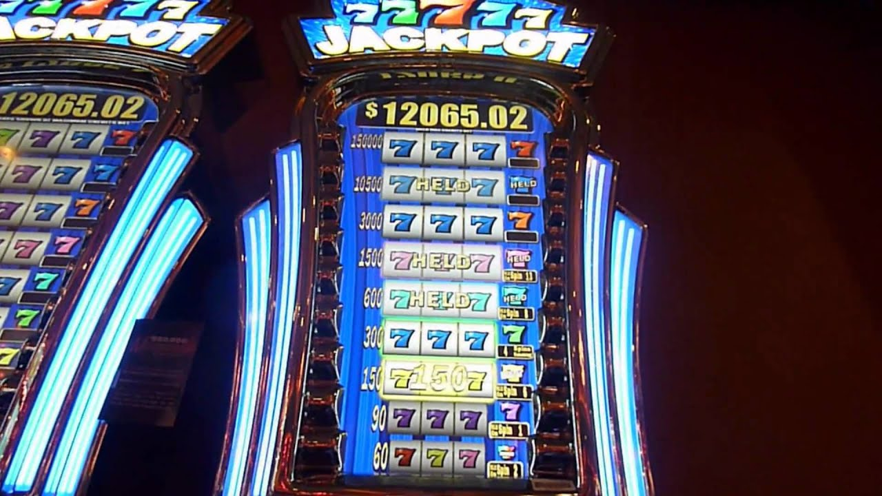 Slot machines 77777 treasure island jackpots no deposit bonus codes 2014