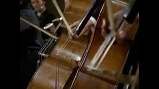 J. S. Bach - Pasión según san Mateo BWV 244 (Richter 1971)
