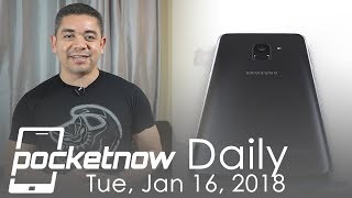 Video Galaxy S9 release date, price and specs: Galaxy S9 will be '£50 cheaper' than expected download MP3, 3GP, MP4, WEBM, AVI, FLV Februari 2018