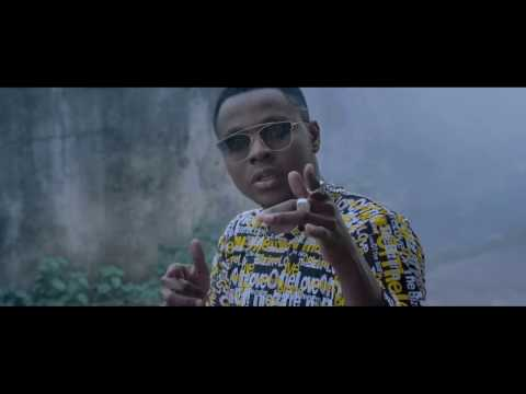 [Video] Kiss Daniel – Upon Me ft. Sugarboy