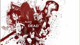Скачать Hania Alice Is Dead Alice Is Dead Ep 3 Music