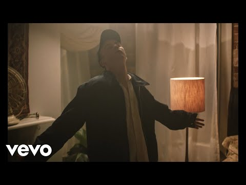 DMA'S - The End (Official Video)