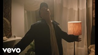 Download Video DMA'S - The End (Official Video) MP3 3GP MP4