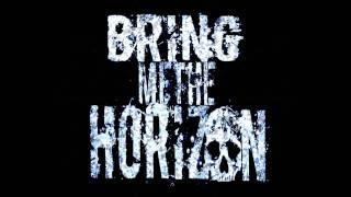 Bring me the Horizon - Fuck [Lyrics/HQ/HD] +DL Link! Mp3