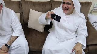 Unforgettable moment and Funny magic time with OLMAC in Dubai