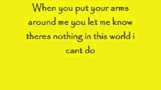Somebody Like You - Keith Urban With Lyrics