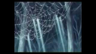 Black Butler - Lass mich nicht allein (Alois Trancy)