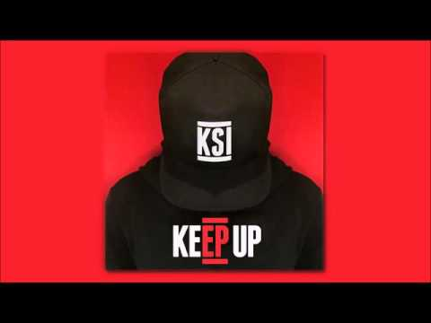 Encore (Instrumental) | KSI | Keep Up EP