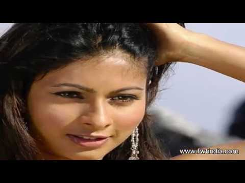 """Bigg Boss 7: Tanisha Mukherjee proposes Armaan Kohli"" - LEAKED"