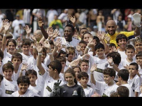 Pele's son to start 12-year drug trafficking sentence