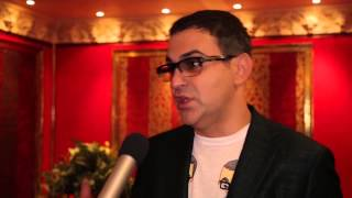 Гарик Мартиросян извинился перед поклонниками Шер за скандальную фразу видео)   Скандалы   Шоумен ут