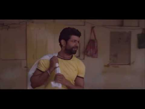 Paintra _ Super hit dialogue Paintra movie