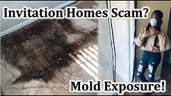 LIFE UPDATE | INVITATION HOMES IS A SCAM? INVITATION HOMES REVIEW | WHY I REALLY MOVED...AGAIN...