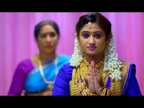 #Bhramanam | Episode 137 - 21 August 2018 | Mazhavil Manorama
