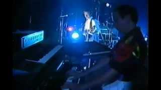 http://Synthpop.101.ru - Синтез, техно и просто приятная музыка Lyr...