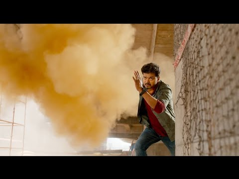 Thalapathy Vijay|top-tucker Remix Mash-up Video| Tamilstatus