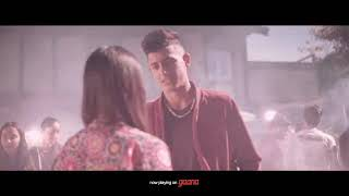 Daru Vich Munda Badnam Ho Gaya song new Best ideas