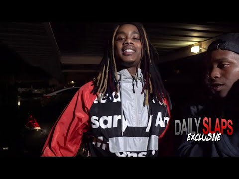 Thola - 51 Bars (Official Video) Dir. CNB Productionz