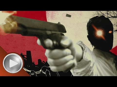 Resident Evil 7: Guia Para o Modo &39;Ethan Must Die&39;