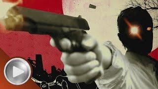 Resident Evil 7: Guia Para o Modo 'Ethan Must Die'