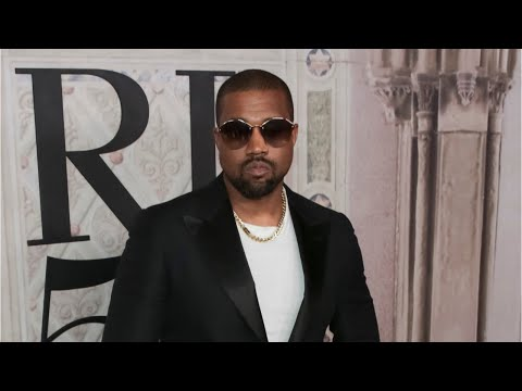 Kanye West Is Distancing Himself From Politics
