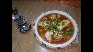 Nalli Bejha Nihari Recipe by hamida dehlvi