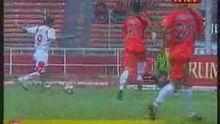 Download Video [ISL] Persija (0) vs Persipura (2), March 16, 2010 MP3 3GP MP4