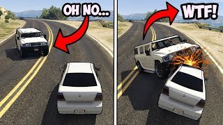 18 Things All Players HATE in GTA Online