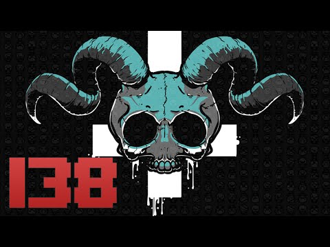 The Binding of Isaac: Rebirth - Episode 138 [Ipecaca] | Let's Play FR