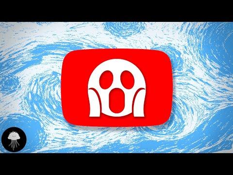Les Youtubeurs et leurs problèmes psychologiques - DBY #47