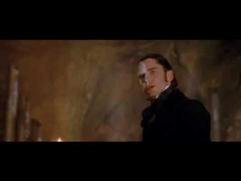 Gerard Butler - Music of the Night (The Phantom of the Opera Soundtrack)