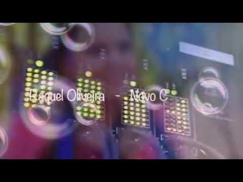 Cantora:Raquel oliveira. música:Novo campeão