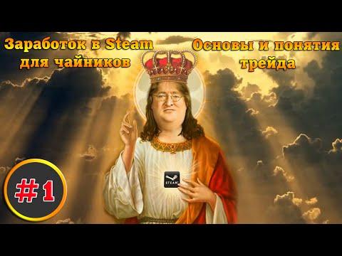 Заработок в интернет без вложений с нуляиз YouTube · С высокой четкостью · Длительность: 19 мин26 с  · Просмотров: 9 · отправлено: 19-10-2015 · кем отправлено: XLife