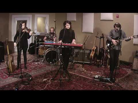 The Western Den - Company - Daytrotter Session - 2/2/2019 Mp3