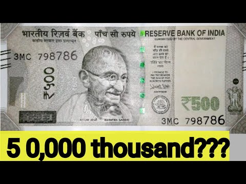 500 rupee note with holy no.786| 786 note value 50,000????? | 786 note buyer | 786 note price