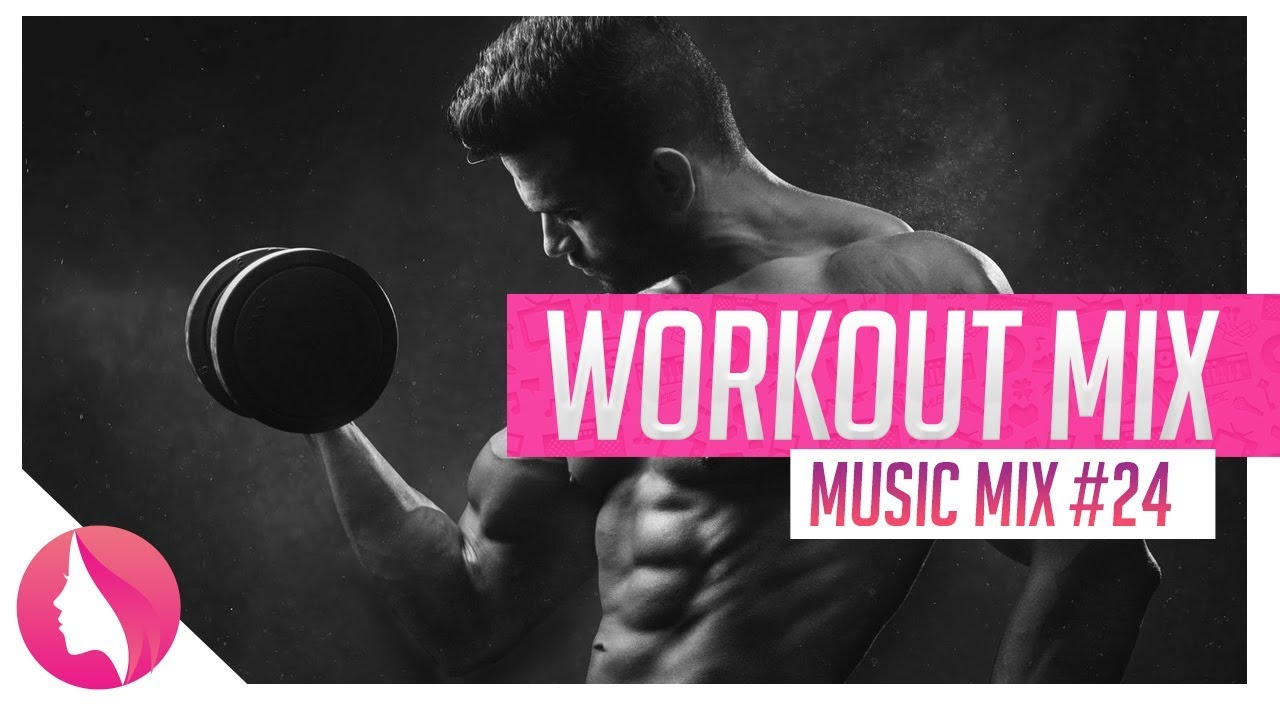 top workout songs 2019