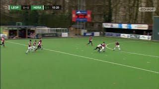LEOPOLD 7-2 HERAKLES (Highlights).mp4