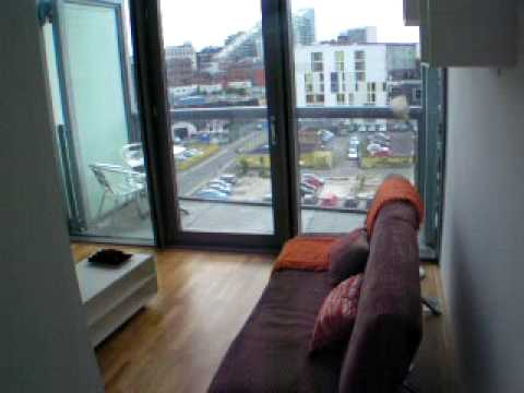 Flats For Rent Manchester   Abito, Greengate By Manchester Estate Agents  Kings Residential