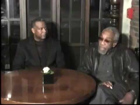 Wake Up with Bill Cobbs.flv.mp4