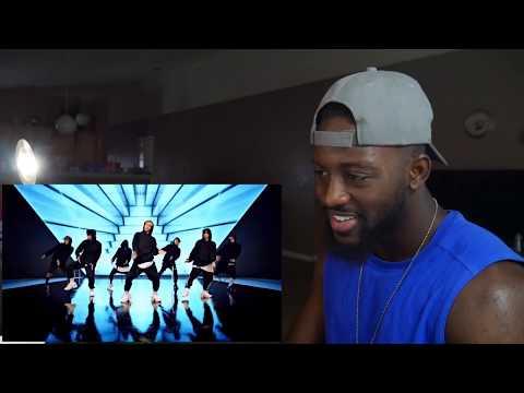 벌떼 iKON - 'BLING BLING' M/V Reaction Video