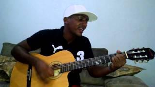 Pablo nossa canção, tuca salles