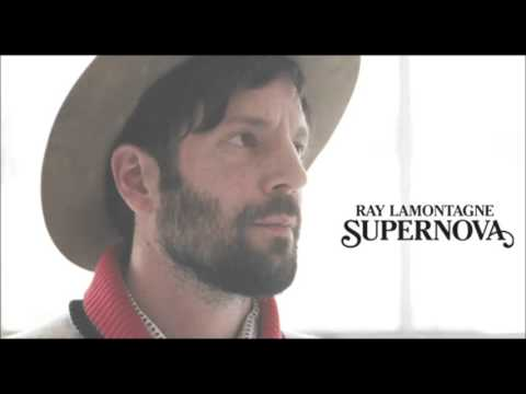 Ray Lamontagne - No Other Way