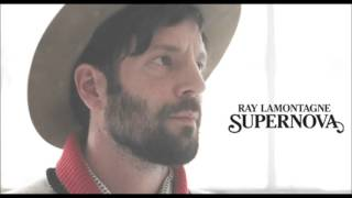 Watch Ray Lamontagne No Other Way video
