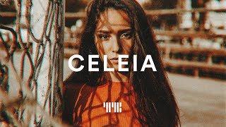"""Latino Rap Beat """"Ceileia"""" Latin Hip-Hop Rap Instrumental 2019"""